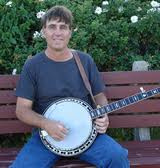 Banjo Lessons from Ross Nickerson and BanjoTeacher
